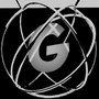 Logo by GustavpAntonio