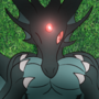Dark Souls - Black Dragon Kalameet by ZinZoa