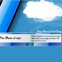 Crazy News by L-55 - No.1 - Unbelieveable Cloud