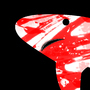 Bloody Shark by Cobra6000