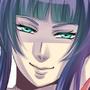 (Fusion) Saeko x Morrigan