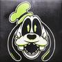 X-ray Goofy by LiLg