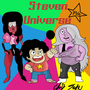 Steven Universe Fan Art !! by TaylorToons
