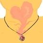 Necklace of Feelings