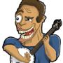 Banjo Jammin'