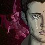 Dean Takes a Heroic Dose - Supernatural