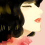 Soft by Castomo