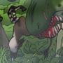 Have Some Okapi