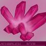 crystal study by GameBlock