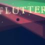 Flutter by callmedoc