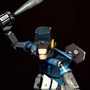 Robot day 2K15 by Ultrabi