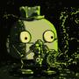'Robot Nugget'