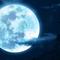 Night Sky Composition