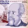 100 pesos Argentinos by FotAnimaciones