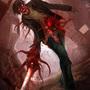 I zombie by FASSLAYER