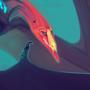 Mandarin Dragon by Anti-Dark-Heart