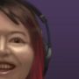 Yogscast Kim Painting
