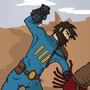 Fallout 4 Banner! by LinkTCOne