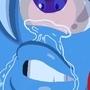 My Laffy Saffy by Thunder28X