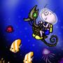 Premie Petey comic 012 by ApocalypseCartoons