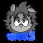 Scratch21 by JynxAnimated
