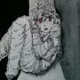 Fear by Maeyria