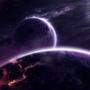 Purple by Geoplex