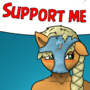 I have a Patreon (Futa) by FableiiiArt