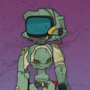 Canti by spookmaster3000