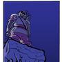 Monster Lands pg.30 by J-Nelson