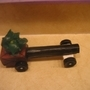 pinewood derby1