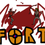FORT: The Start of Something by AstroAmbulance