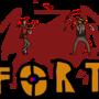 FORT: The Start of Something