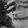 The Protagonist by Rhunyc