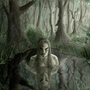 Swamp Lord by VillainousTurtleSLC