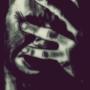 Anguish by Mxthod