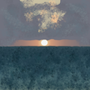 Album Art-Beyond The Horizons by wickidheavymetal