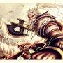 Diablo War