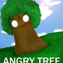 ANGRY TREE by SeiyruRenaih