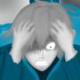 Curse of the Monado by rxy3