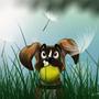 Bosco_Boxer by bgclada