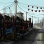 Chinese market by Kiabugboy