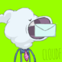 Cloudface Mailing List by siskavard
