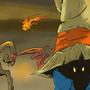 Vivi's Fire by Vastile