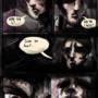 comic2 by Kawaiisnail