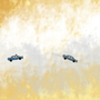 Afternoon Car Chase-1 by BioElderNeo