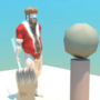 Russian Hammer Guy by ShadyDingo