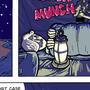 Monster Lands pg.31 by J-Nelson