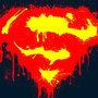 Superman S by Rennis5
