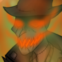 Scarecrow (Fear gas)